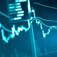 Most Effective Correct Currency Trading Indicators