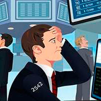 The Worst Mistakes to Avoid When Trading Forex