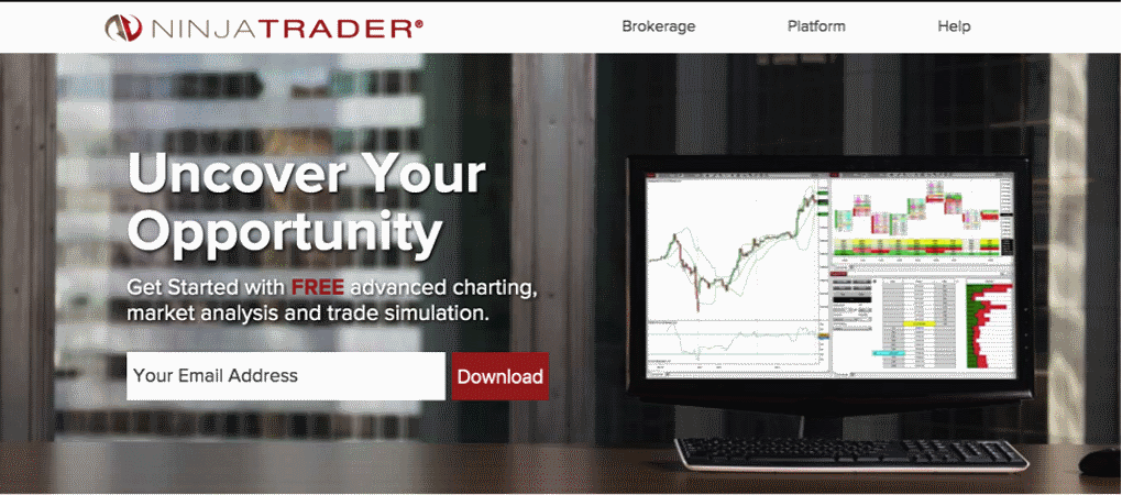 TOP 10 Best Forex Trading Platforms - Advanced Forex 2019 on