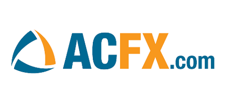 Start Trading with Best ECN Forex Broker Company in world | XtreamForex