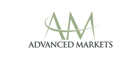 Advanced Markets