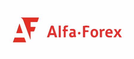 Alfa-Forex Rating and Review
