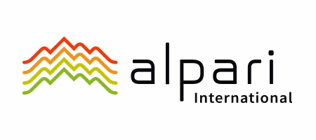 Alpari forex review