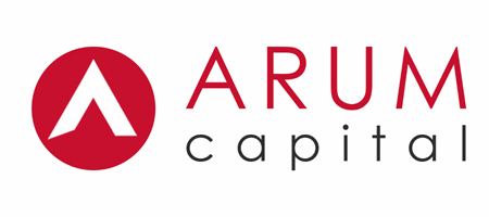 Arum Capital Rating and Review