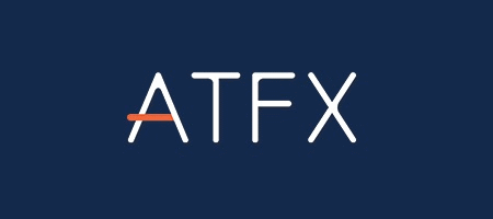 ATFX Rating and Review