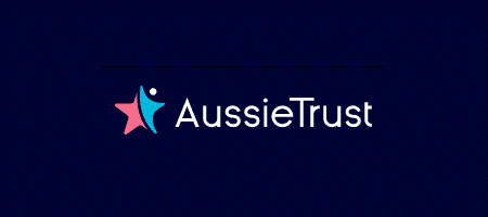 AussieTrust Rating and Review