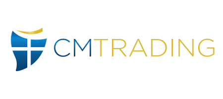 CM Trading Rating and Review