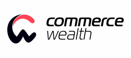 CommerceWealth Rating and Review