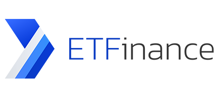 ETFinance Rating and Review