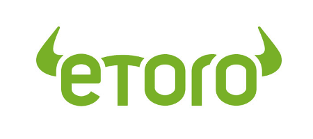 eToro Rating and Review