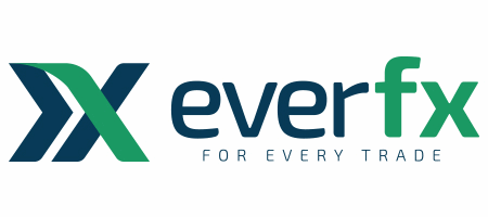 EverFX Rating and Review