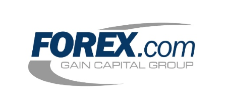 FOREX.com Rating and Review