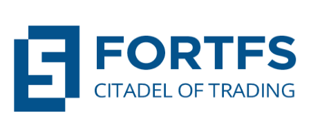 Fort Financial Services Rating and Review