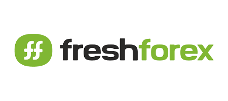 FreshForex Rating and Review