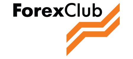 Forex Club Information