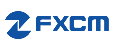 FXCM Rating and Review