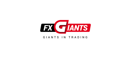 FX Giants Rating and Review