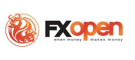 Broker Forex ECN - Trading Mata Uang dan Exchange - FXOpen