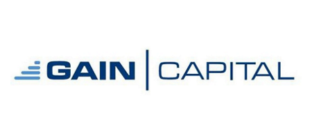 GAIN Capital Rating and Review