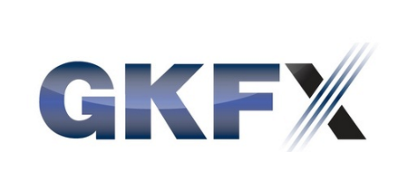 GKFX Rating and Review