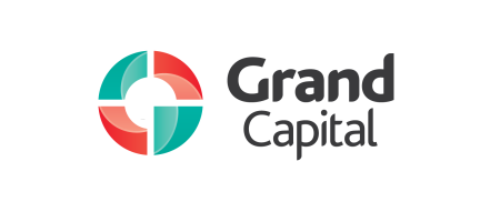 Grand Capital Rating and Review