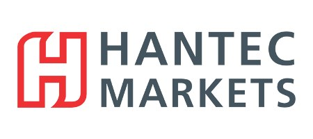 Hantec Markets Rating and Review