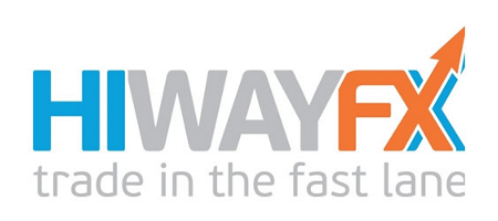 HiWayFX Rating and Review