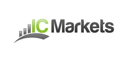 IC Markets Information
