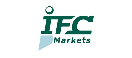 IFC Markets Information