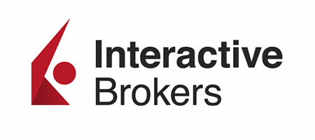 Interactive Brokers Group, Inc.