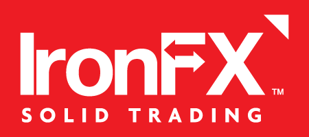 IronFX Rating and Review
