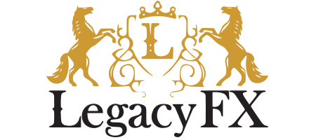 LegacyFX Rating and Review
