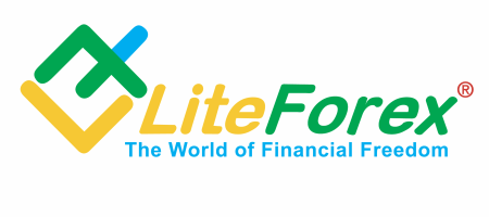 LiteForex Rating and Review