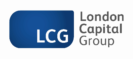 LCG Rating and Review