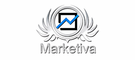 Marketiva Rating and Review