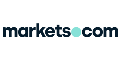 Markets.com Information