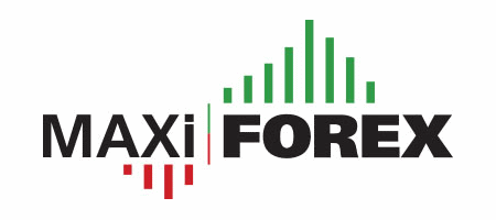 Maxi Forex Rating and Review