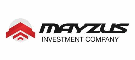 MAYZUS Rating and Review