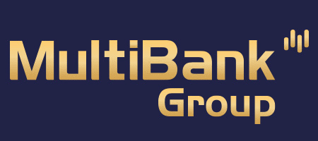MultiBank Information