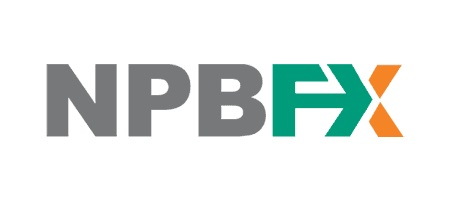 NPBFX Rating and Review