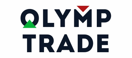 Olymp Trade Rating and Review