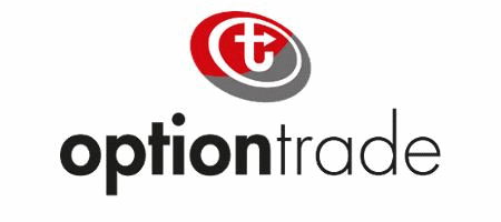 OptionTrade Information