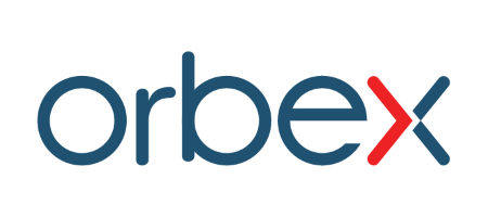 Orbex Rating and Review