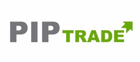 PIPTrade  Information