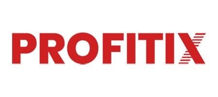 ProfitiX