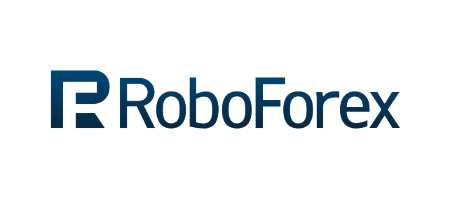 RoboForex Rating and Review