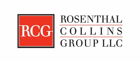 Rosenthal Collins Group Rating and Review