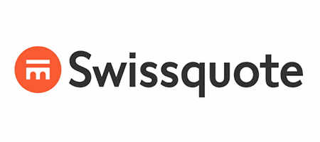 Swissquote Bank Rating and Review