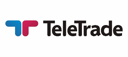 TeleTrade Rating and Review