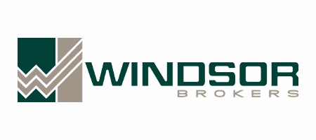 Windsor Brokers Rating and Review